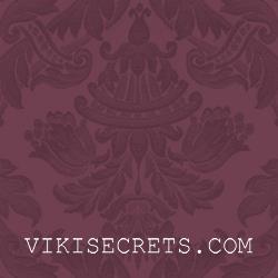 Viki Secrets