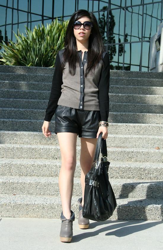 Adrienne of Ma Dernière Addiction: Bloggers Of The Week