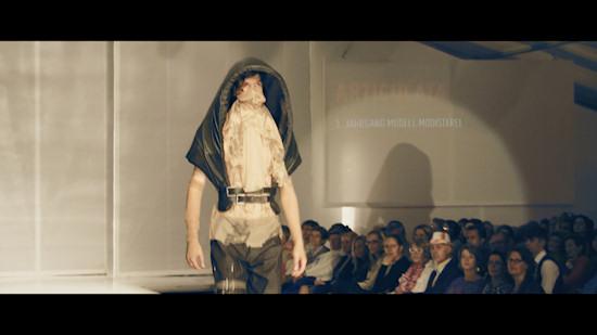 Hetzendorf Fashion Show 2010