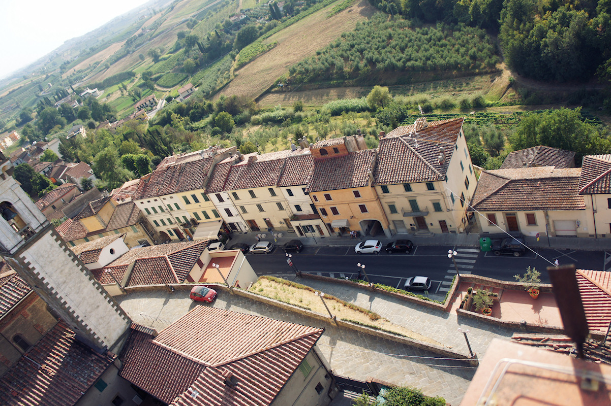 vinci italy the leonardo museum viki secrets