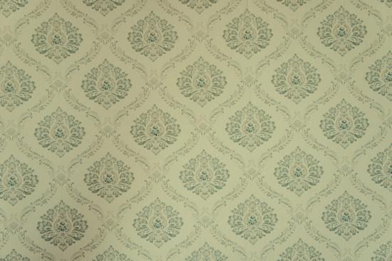Le Colonie Bedroom Wallpaper