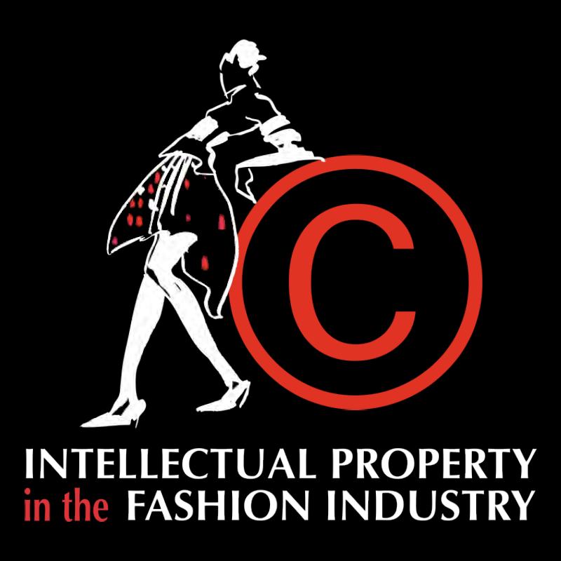 Copyright Fashion Viki Secrets