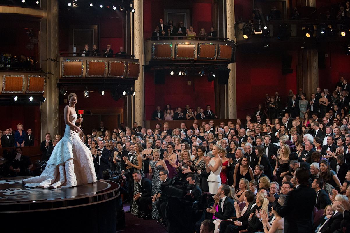Image Result For Oscars Best