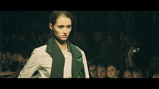 ReClothings Fashion Show @ Vienna Fashion Week 2012