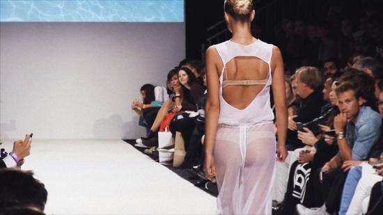 Roee @ MQ Vienna Fashion Week 2017