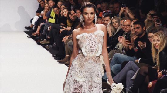 Gabarage @ MQ Vienna Fashion Week 2017