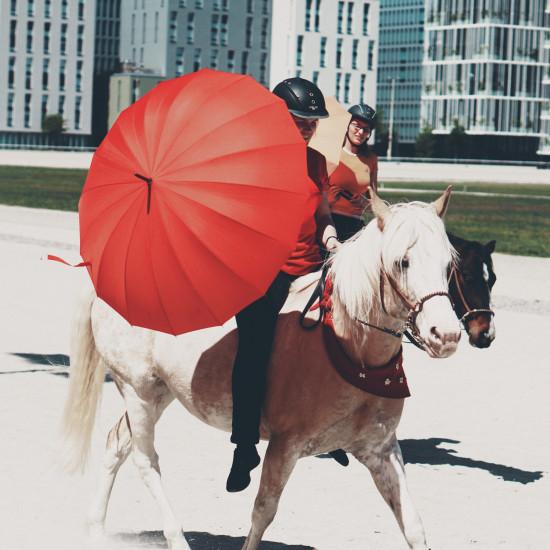 e.motion Pferdeshow Horse Show @ Sattelfest Wien