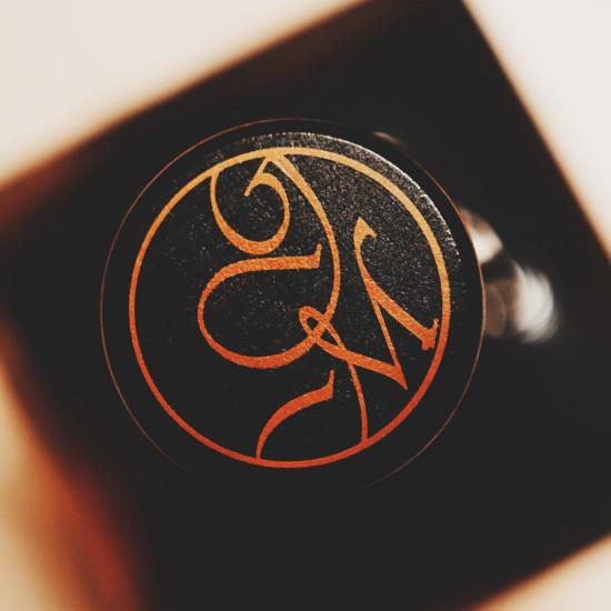 Gold of Mauritius Dark Rum