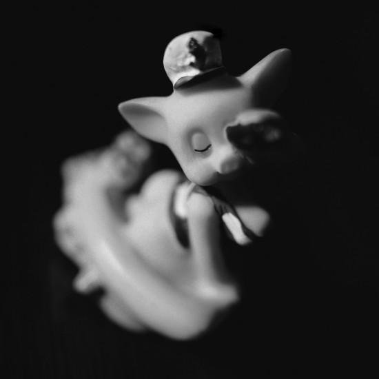 "Sailor Piggy Lucky Charm ""Schweinchen"""