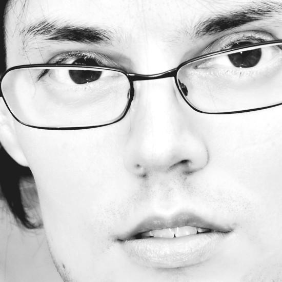 Eyewear Portraits | Jaguar Eyeglasses