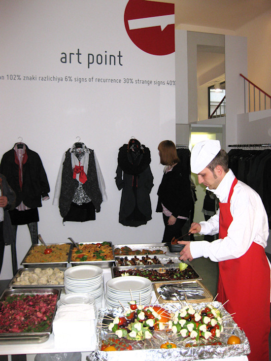 art point shop Vienna Wien