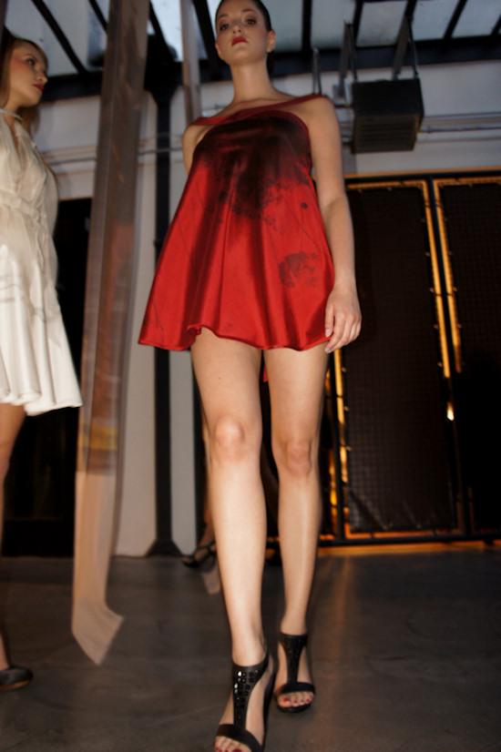 contingece 11 fashion by edith a'gay