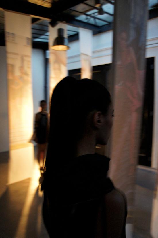 contingece 11 fashion by edith a'gay shadows