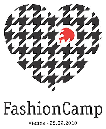 FashionCamp Vienna 10