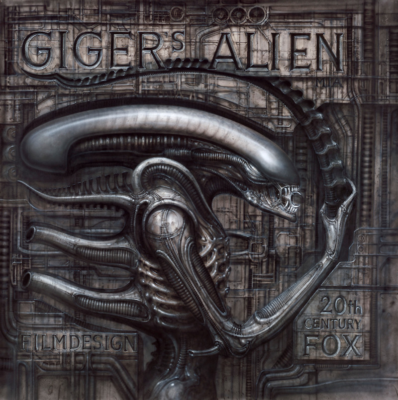hr_giger_alien_monster.jpg