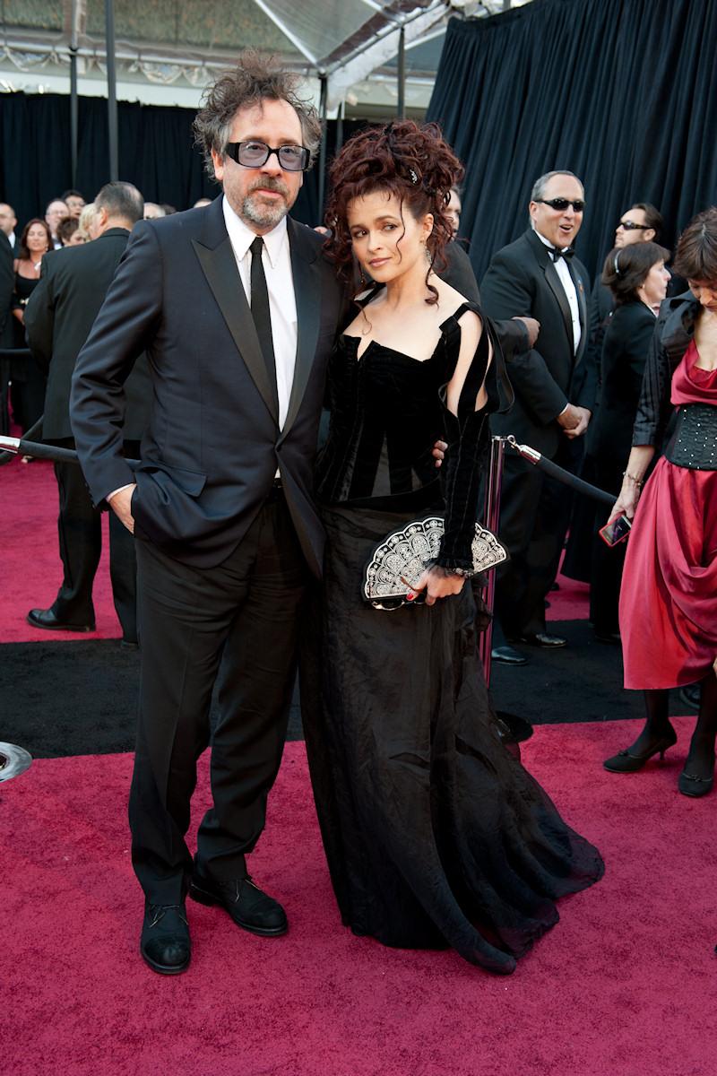 Oscars 2011: Best Of Dresses - Viki Secrets