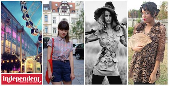 Links a la Mode: Week 48 2011