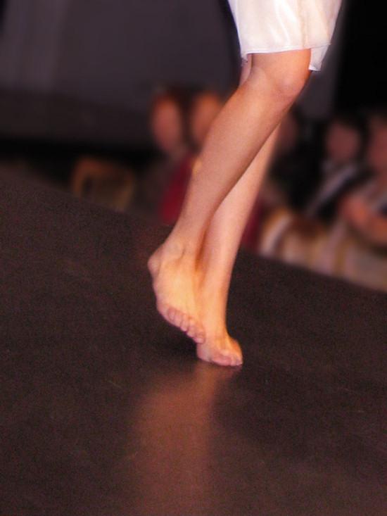 Selekt Runway Fashion Show