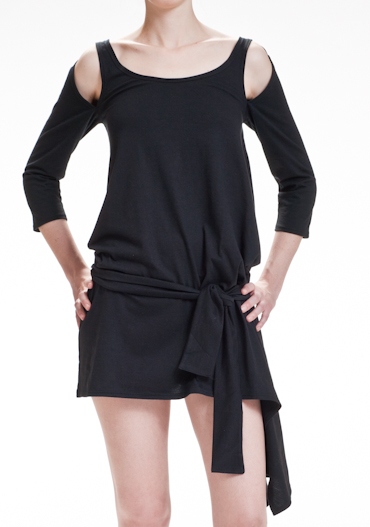 useabrand .monisation dress by Kathmo