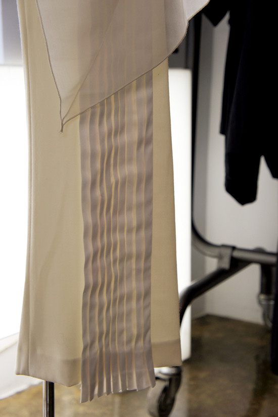 Wedding Dress Jelena Kesic