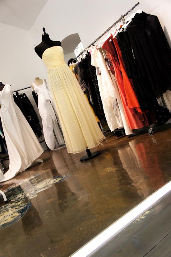 Wedding Dress PiaMia
